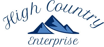 High Country Enterprise